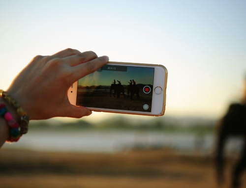 One-hour Instagram videos could be on their way – what this means for your brand